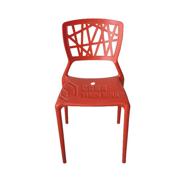 Chair-Mould-06