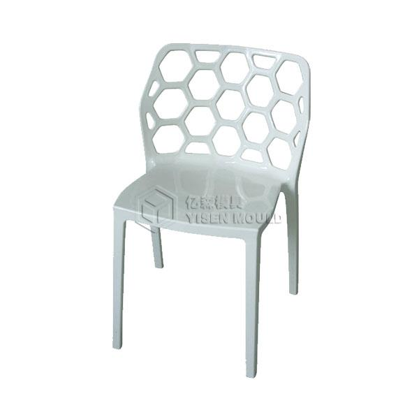 Chair-Mould-09