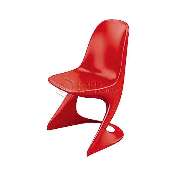 Chair-Mould-11