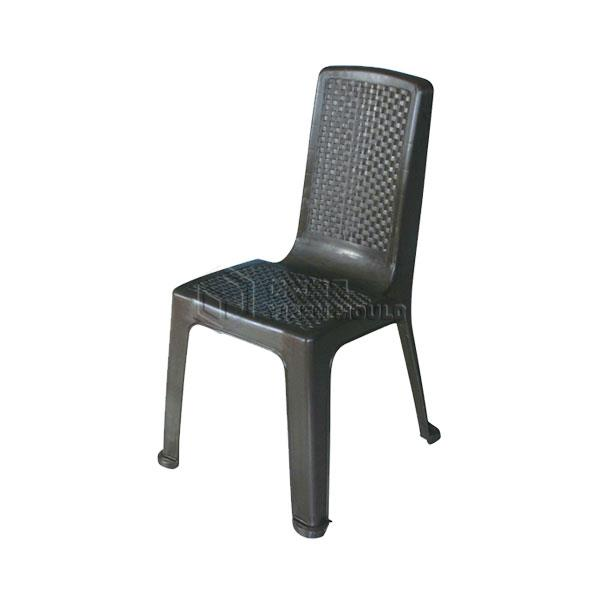 Chair-Mould-12